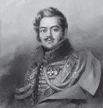 intimnaya-pricheska-p-davidov