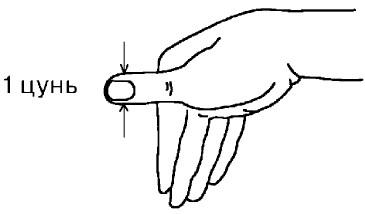 vozbuzhdennie-soski-i-klitor