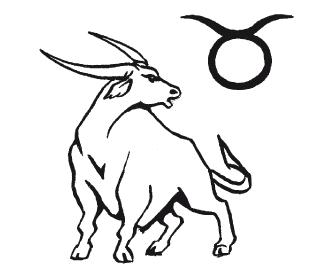 Гороскоп совместимости и Китайский гороскоп – читать онлайн бесплатно на ЛитРес, 978-5-386-06746-5