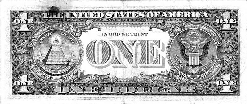 Секретные денежные талисманы Рокфеллера, Форда и еще 38 миллионеров, Ярослав Чорных – читать онлайн бесплатно на ЛитРес, страница 2, 978-5-17-079882-7
