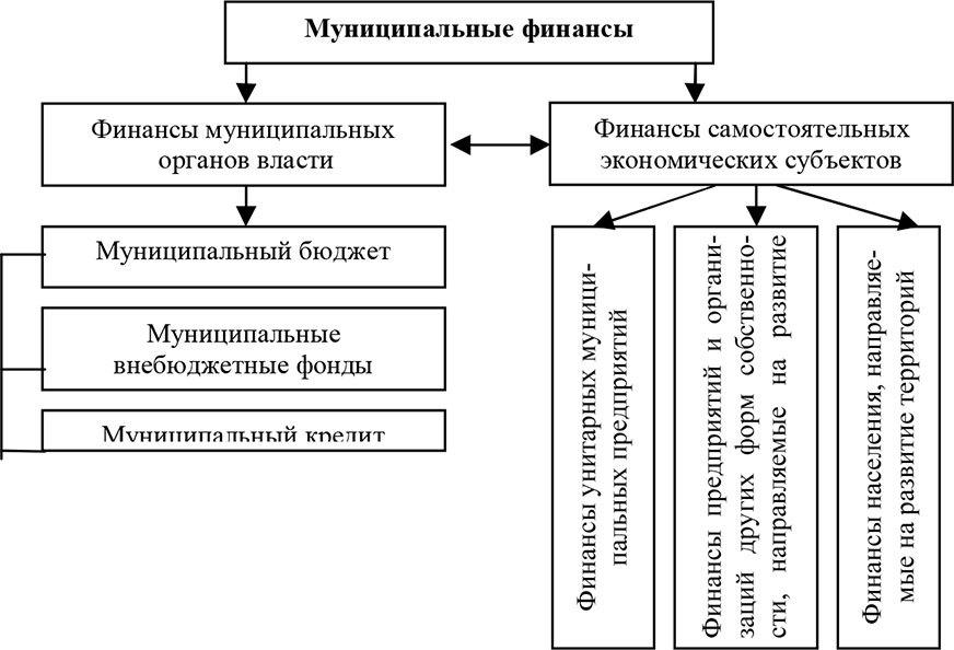 термобелья финансовые ресурсы экономических субъектов включают состав термобелья для