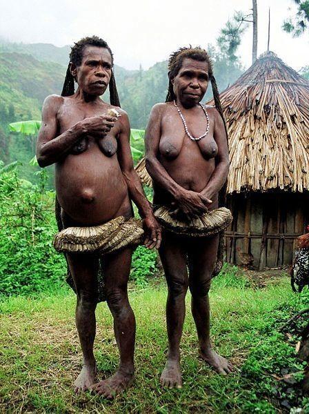 golie-zhenshini-avstraliyskih-plemen