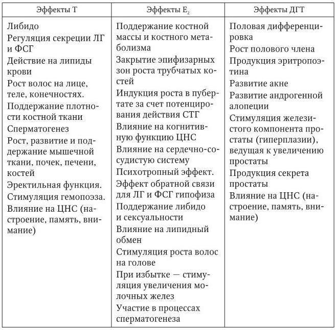 porno-kino-trahun-tv-na-russkom