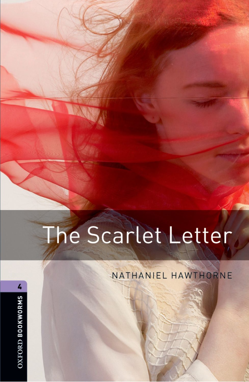negative and positive effects of peer pressure an analysis of nathaniel hawthornes the scarlet lette