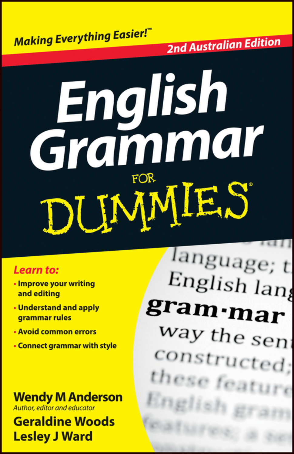 english language for dummies Find great deals on ebay for english language for dummies and english grammar for dummies shop with confidence.