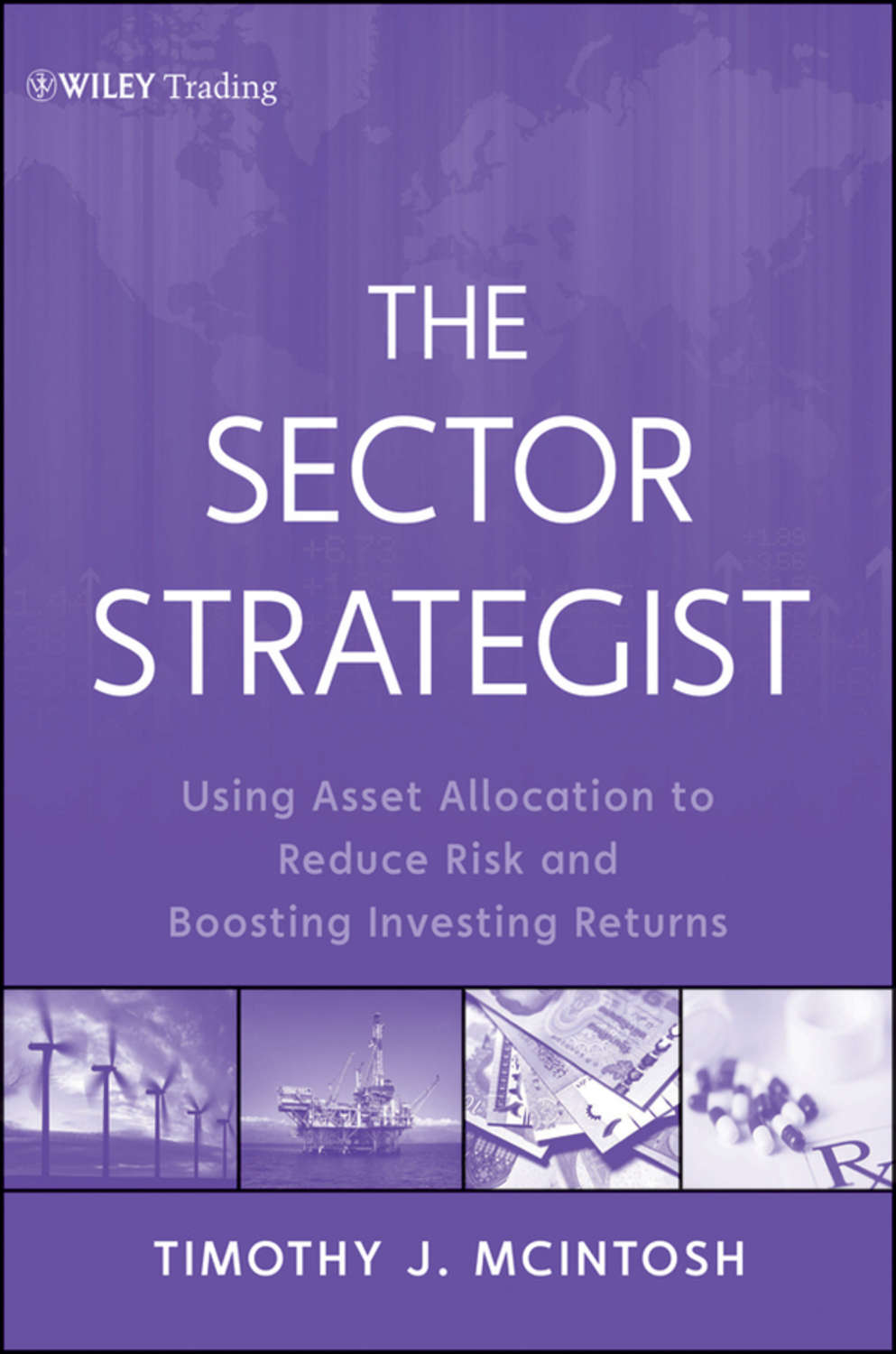 investment and new asset allocation Investment advisors often talk to their clients about asset allocation without much explanation too bad, because it's worth your while as a retirement investor to understand what asset.