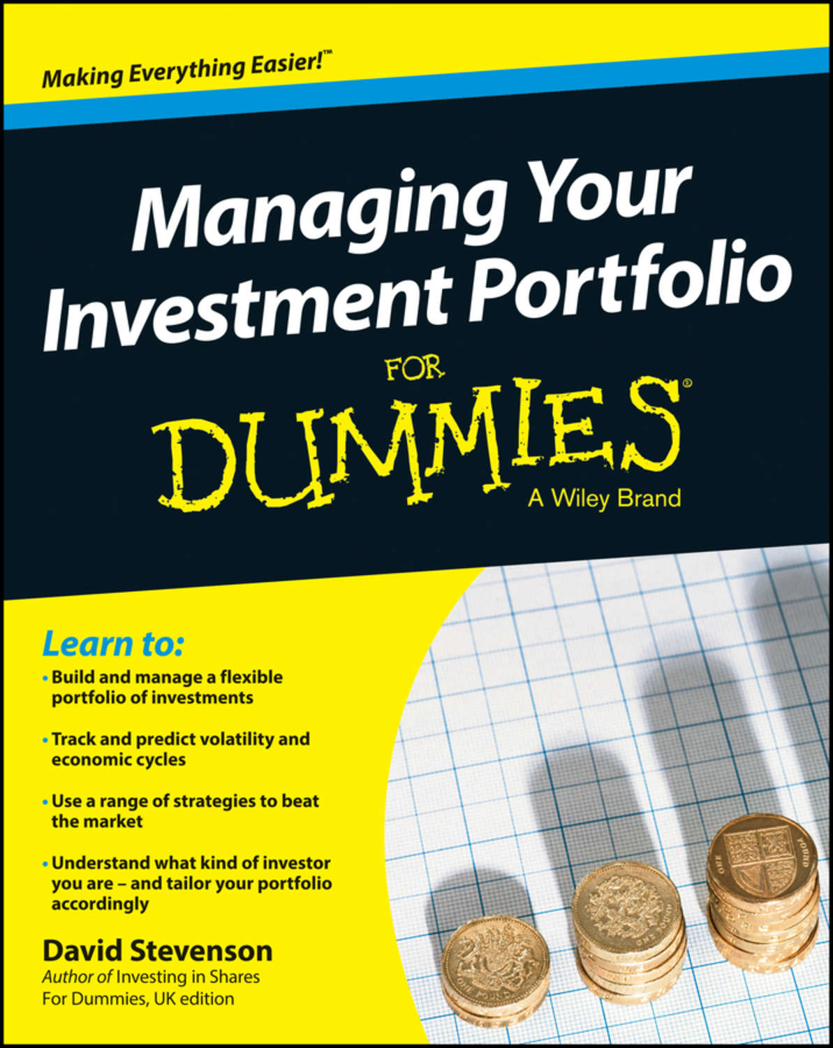 an analysis of the different companies to invest in to increase portfolio value How private equity investors create value  a transaction with different buyers where to invest next  hold their investments in portfolio companies for longer.