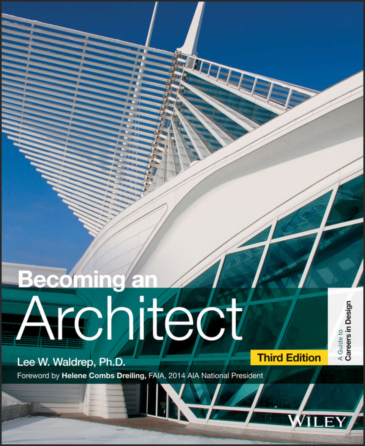 becoming an arcetectural engineer