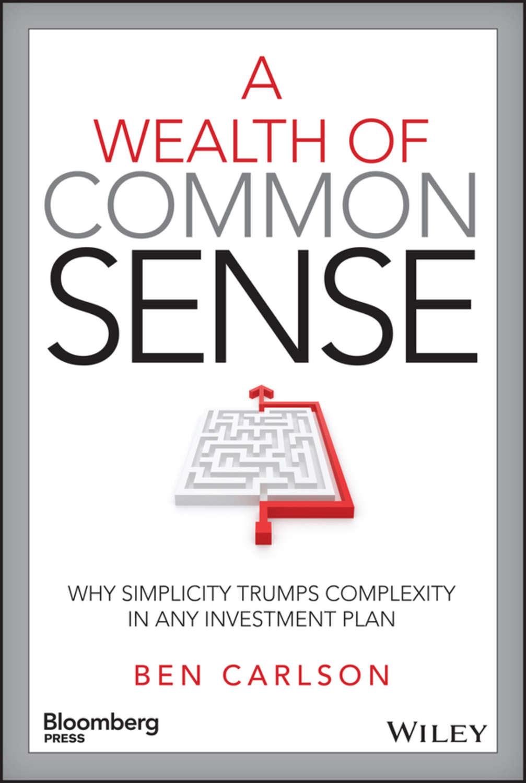 value of common sense essay