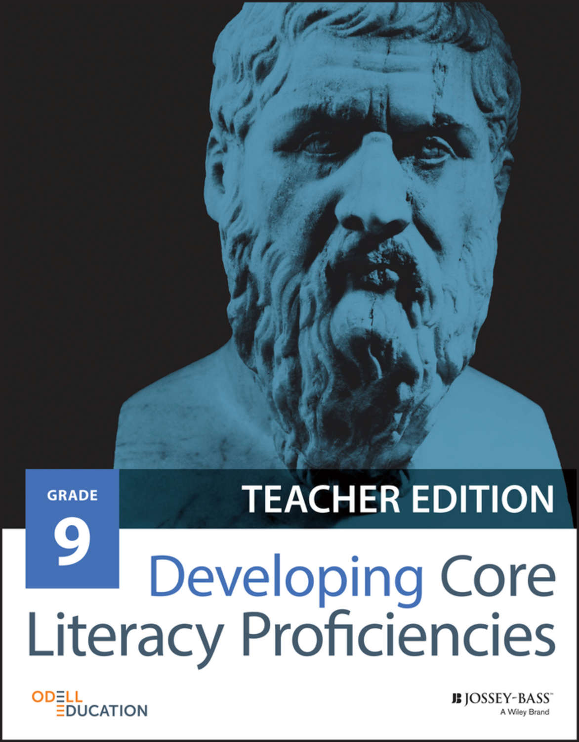 the development of literacy from birth to school age In elementary school children continue to expand their use of oral language but are also learning to read a write  for each stage of development through age 8.