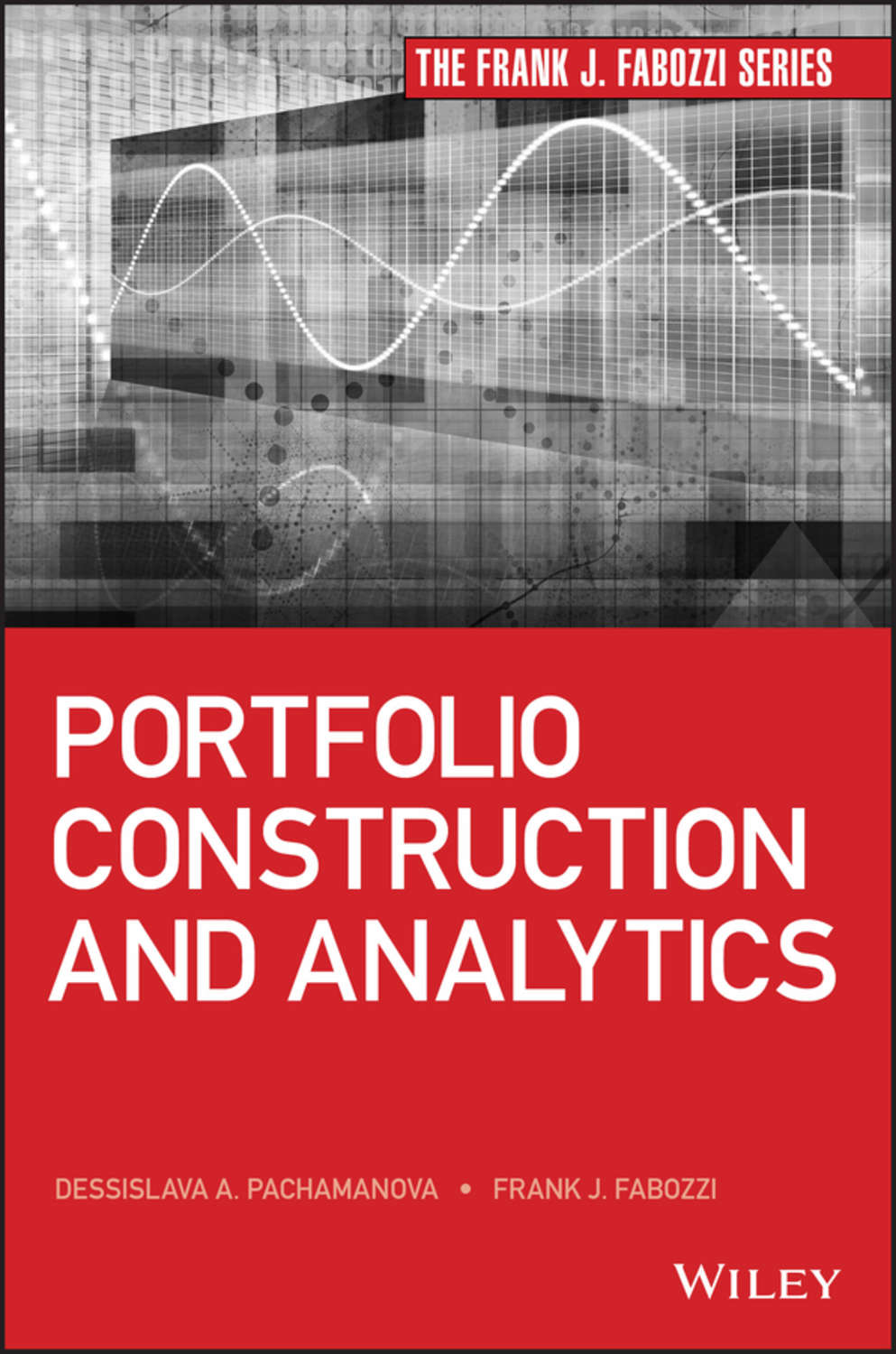 portfolio construction Project report on portfolio construction - download as word doc (doc / docx), pdf file (pdf), text file (txt) or read online.