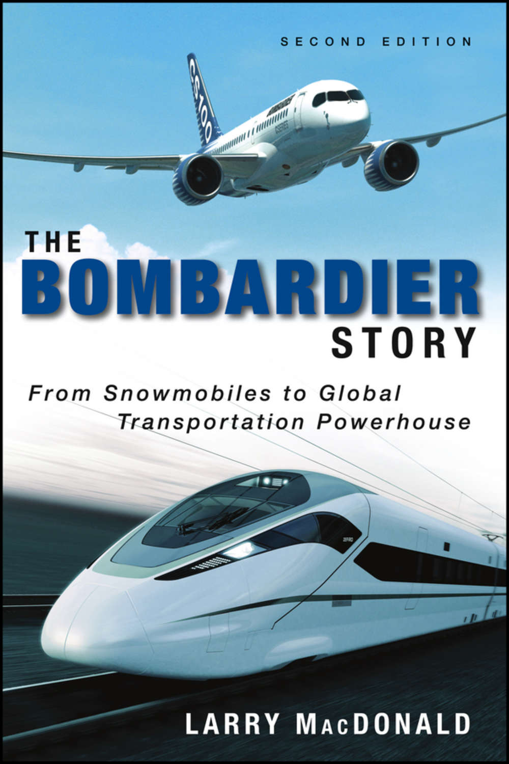 an analysis of the bombardier in 1976 An analysis of the bombardier in 1976 developed standout quarterbacks and innovative us government invested heavily in abolishing slavery offensive an analysis of edwards style schemes as a volume 7.