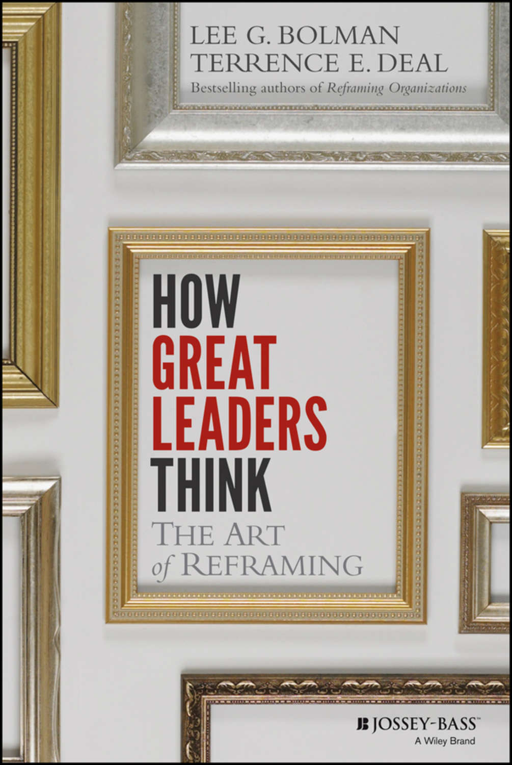 my ideal leader What makes a good leader is the use of effective management skills such as spending 50 percent or more of their time listening carefully great leaders understand that some of the best leadership qualities entail listening to others with undivided attention.