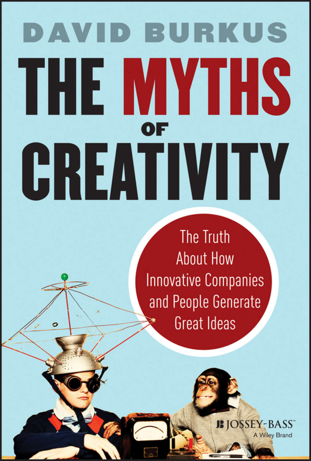 demystifying popular myths about our creation