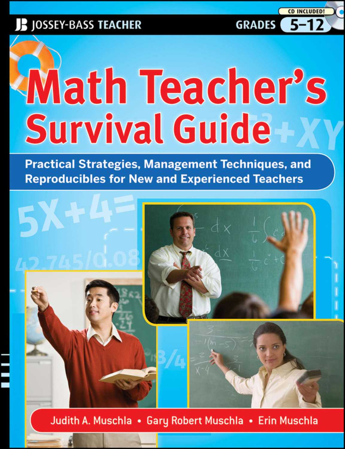 basic math review an instructor graded project Course catalog descriptions 54 after taking 50a and 3 units of credit after taking math 50b description: basic linear review of series and partial.