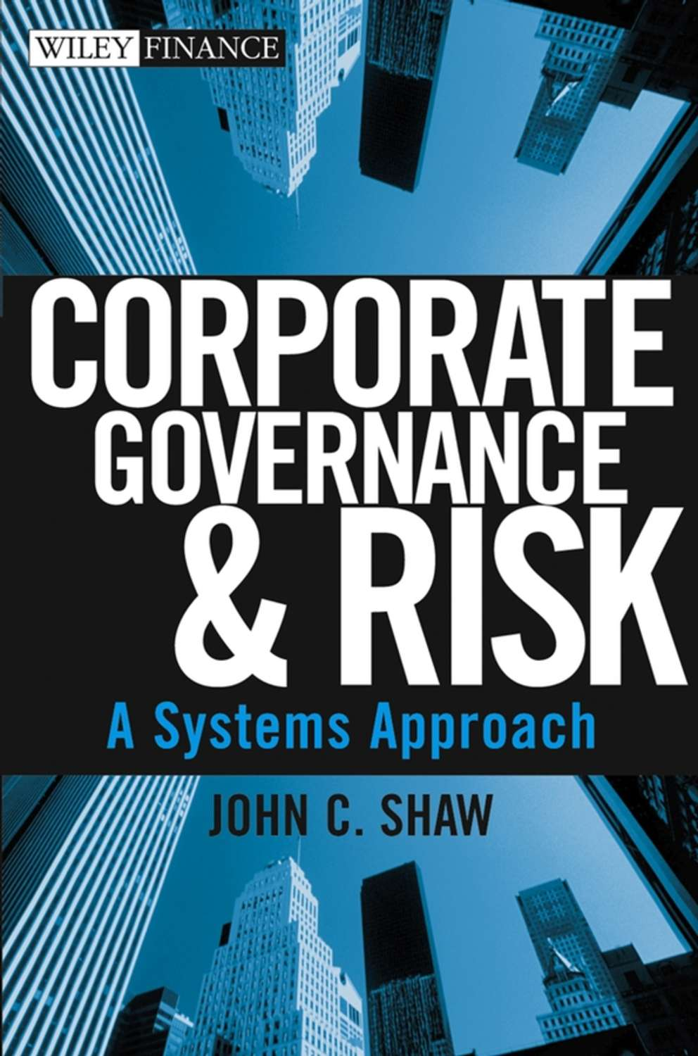 corporate governance in three economies Economic development and growth, corporate governance was still at rudimentary stage as only 40% of publicly quoted companies, including banks had recognised corporate governance in place the separation of ownership from the management of business organisations spurs a divergence of interest.