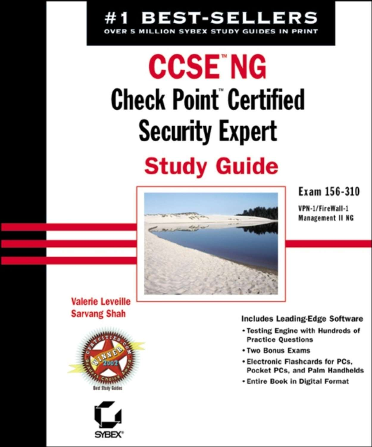 study guide gb 310 310-2400 integrated zero-turn transaxle service and repair manual procedures illustrated in this guide are test or study guide for.