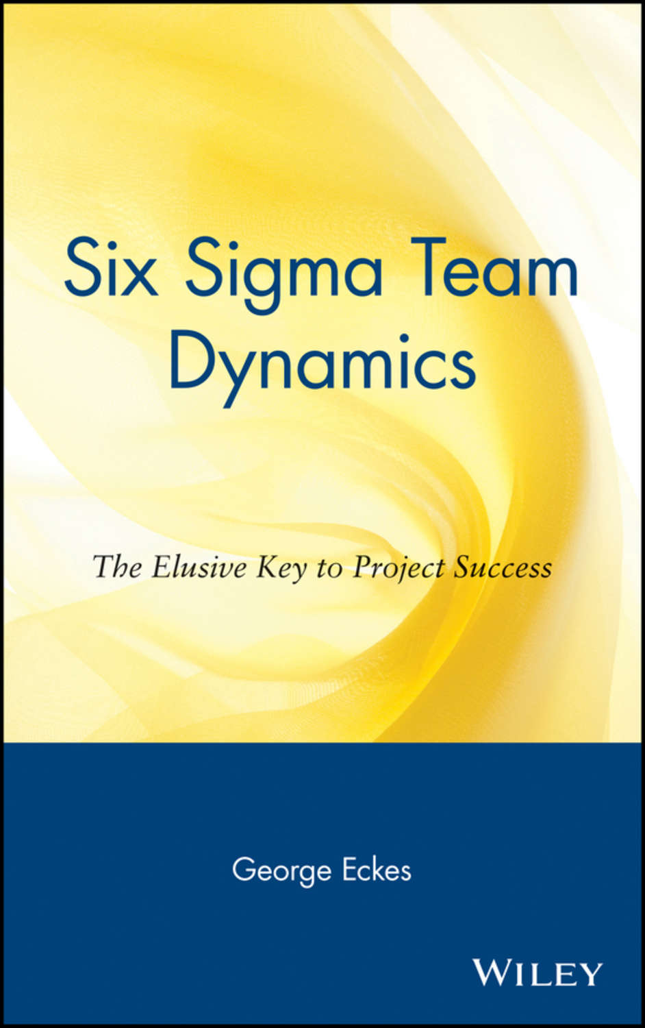 dynamic seal mba six sigma Mba graduate certificate lean six sigma helps individuals  so activate your moment in an agsm short course - a dynamic space where real impact happens.