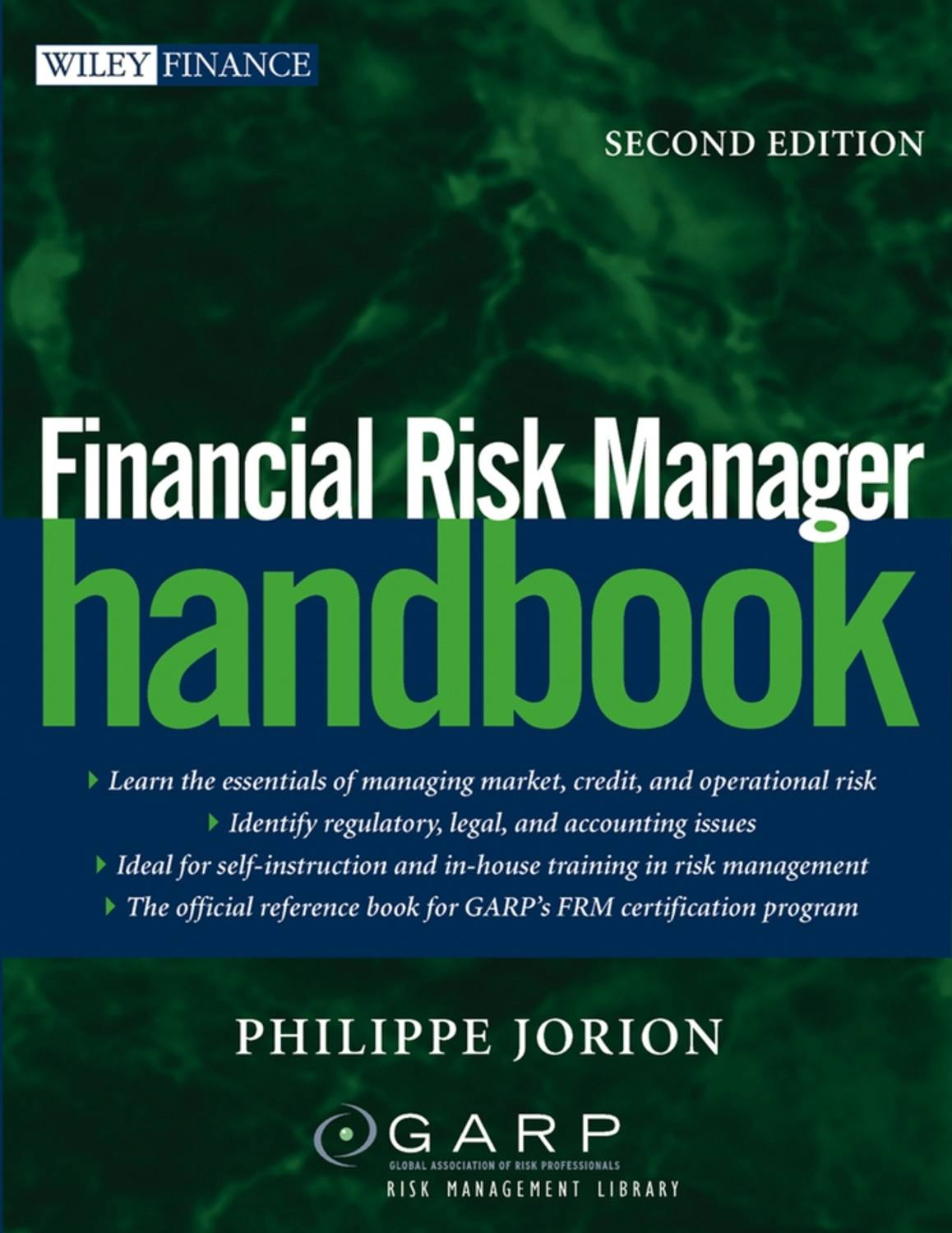 carlos and nissan managing global financial risk In managing contractual and operating exposure, companies have both business and financial options (see exhibit iv) a company may reduce its contractual exposure by changing the invoicing.