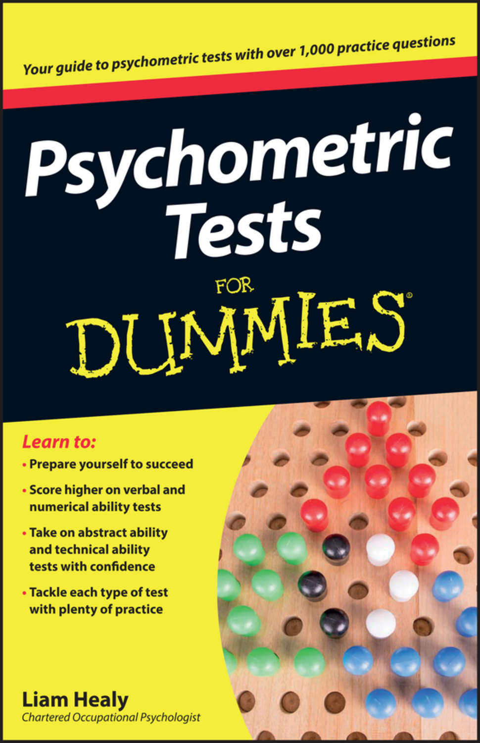 psychometric tests Free practice psychometric testing, tutoring, coaching, online tests examples with explanations - preparing you for aptitude tests & personality tests australian psychologists prepared all the material, tailored for every job and industry.